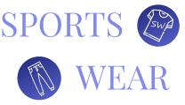sportswear.by